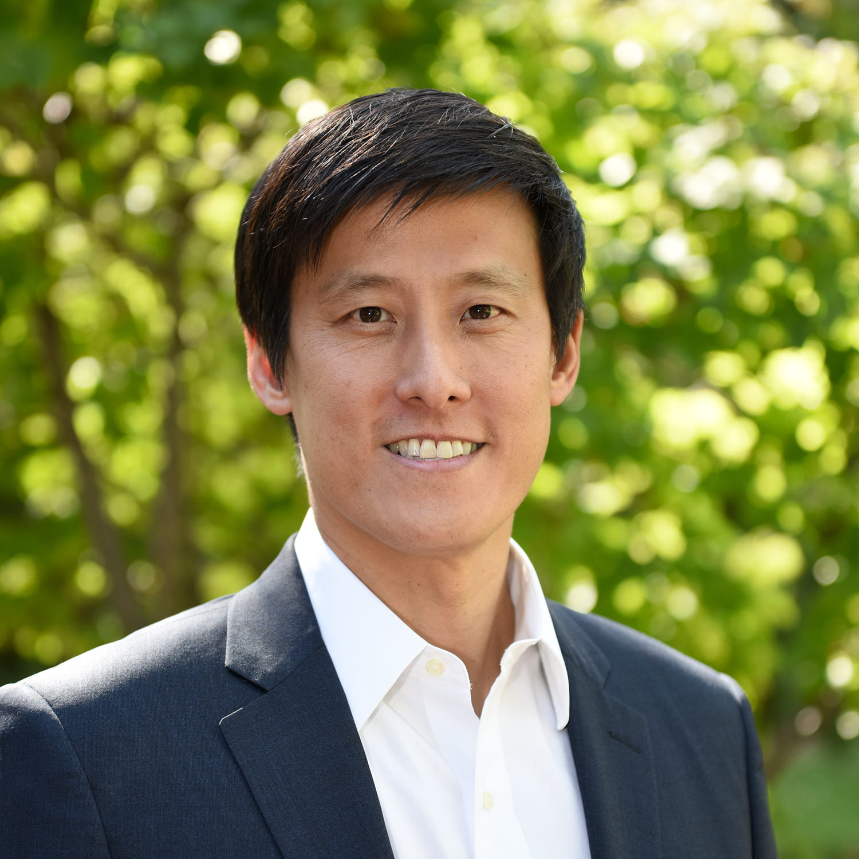 Dennis Hu