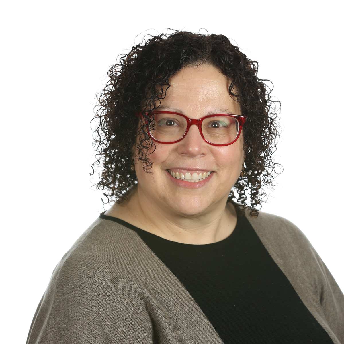 Annette Russo, Environmental Health, Safety & Sustainability Professional