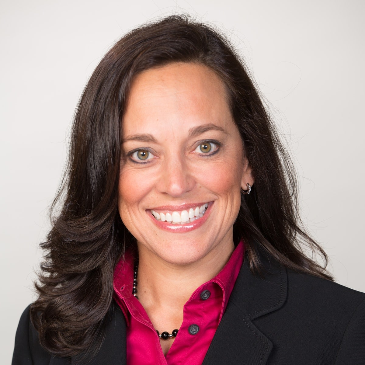 Nicole Wilkinson, Director, Corporate Environmental; CVS Health Corp.