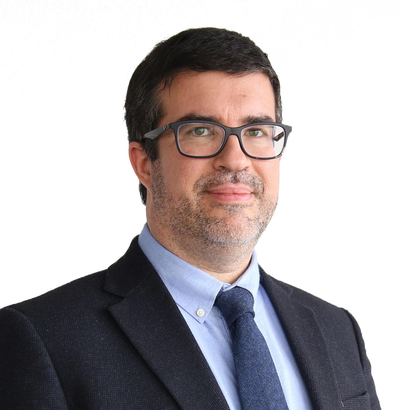 Giovanni Ranza