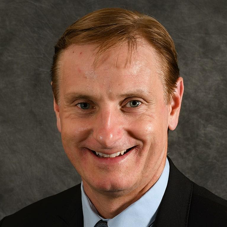 Greg Carli