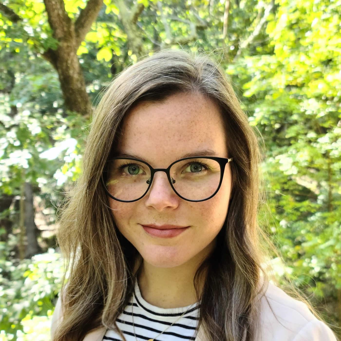 Katie Chrisler