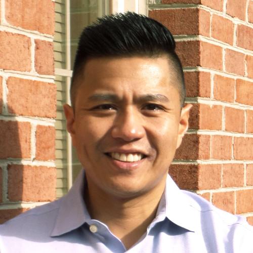Kevin Sambat