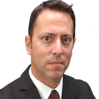 Lawrence J. Gelb