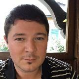 naem-2018-blog-author-alan-johnson-250x250