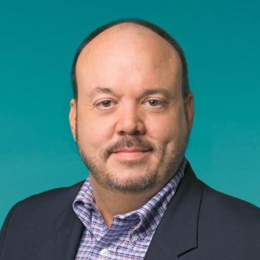 Scott Gaddis, Vice President, Global Practice Leader, EHS; Intelex Technologies ULC