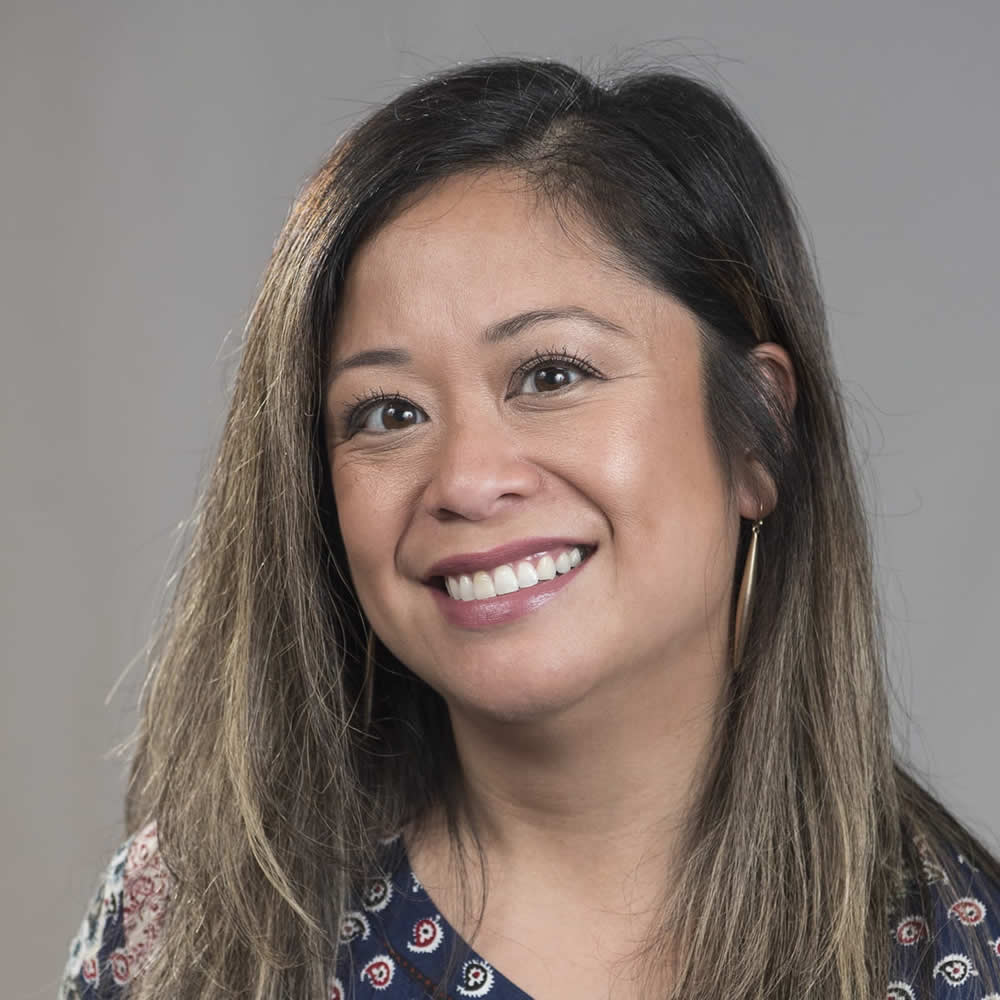 Kara Udarbe Health, Safety and Environmental Manager PepsiCo Inc.