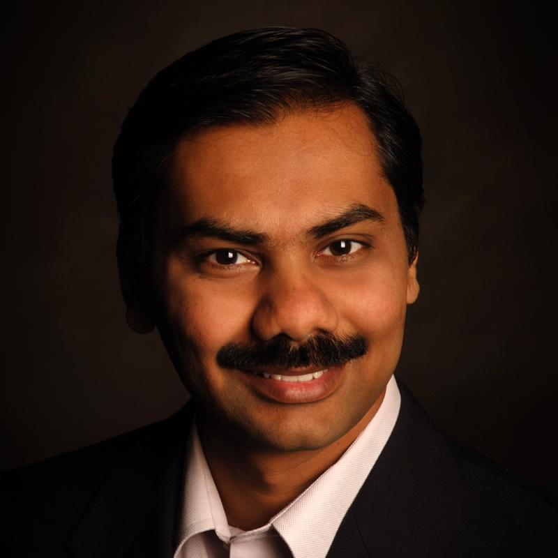 Sandeep Khabiya