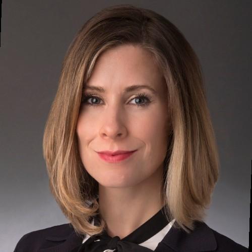 Sara von Althann