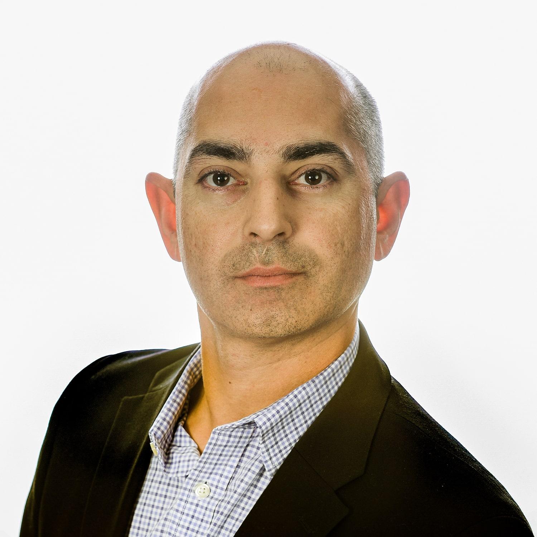 Sulaiman Hamidi