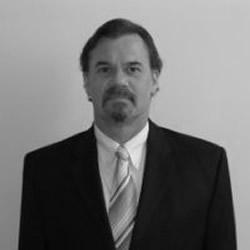 webinar-2010-best-practices-corporate-energy-bruce bremer-250x1