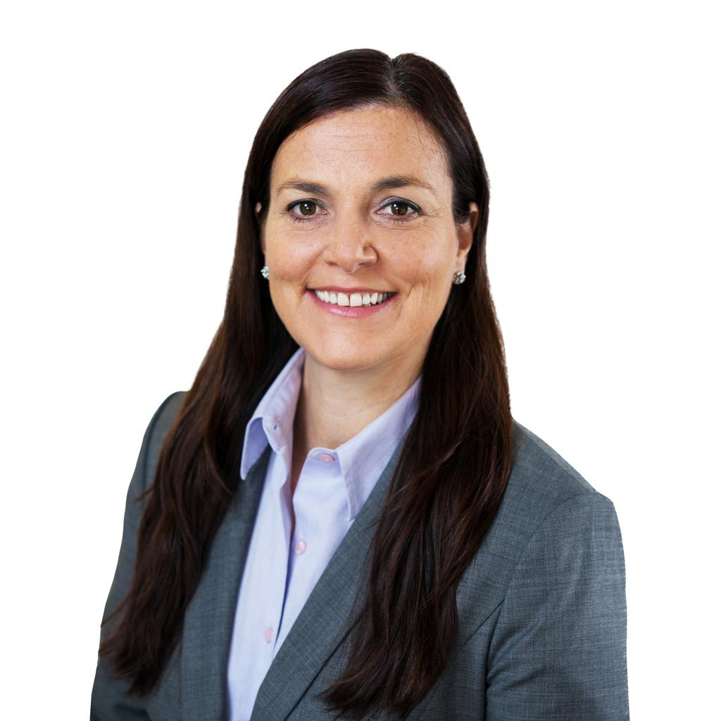 webinar-2012-overcoming-unique-challenges-international-staffing-renata-neeser