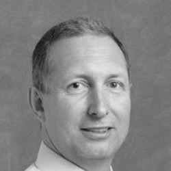 webinar-2016-bof-risk-management-approaches-to-safety-performance-dave-eherts