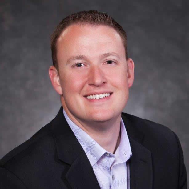 Brad Waldron, Head of EHS & Insurance; Carvana Co.