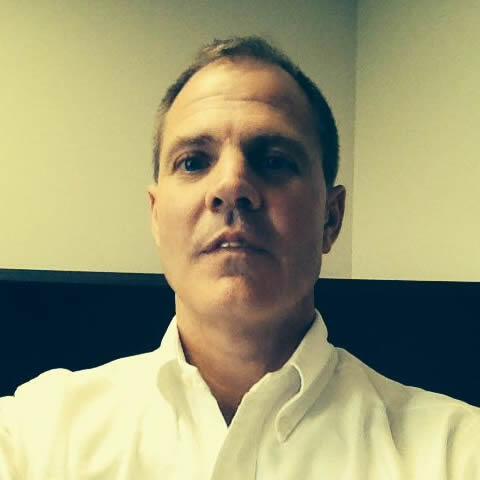 webinar-greg-dowler-2015x250