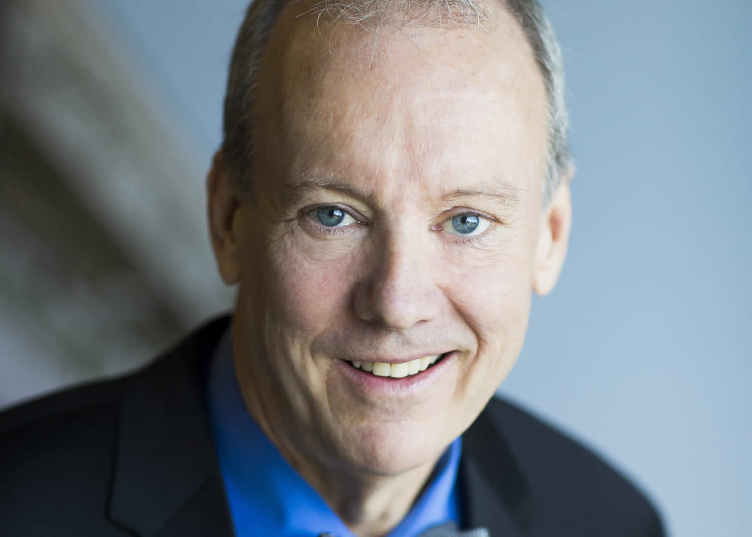 naem-2014-07-16-latest-news-william-mcdonough-to-share-roadmap-for-sustainable-innovation-at-2014-naem-forum-700x500