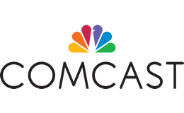 2019-naem-corporate-logo-comcast-corp-260x160
