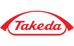 2019-naem-corporate-logo-takeda-shire-260x160