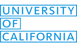 2019-naem-corporate-logo-university-of-california-office-of-president-260x160