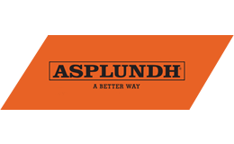 2021-naem-corporate-logo-asplundh-260x160