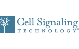 2021-naem-corporate-logo-cell-signaling-technology-260x160