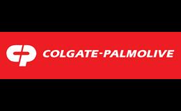 2021-naem-corporate-logo-colgate-palmolive-260x160