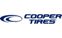 2021-naem-corporate-logo-cooper-tires-260x160