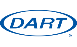 2021-naem-corporate-logo-dart-container-corporation-260x160