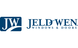 2021-naem-corporate-logo-jeld-wen-260x160