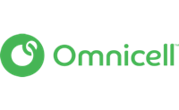 2021-naem-corporate-logo-omnicell-260x160