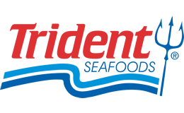 2021-naem-corporate-logo-trident-seafoods-260x160