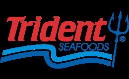 2021-naem-corporate-logo-trident-seafoods-260x160