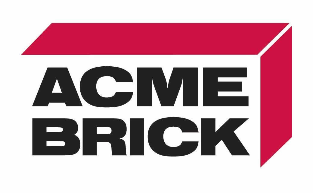 acme-brick-logo-130x8