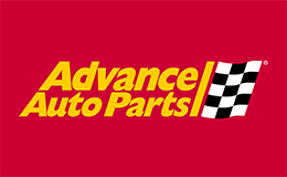Advance Auto Parts Inc.