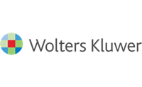 2021-naem-affiliates-council-logo-wolters-kluwer-260x160