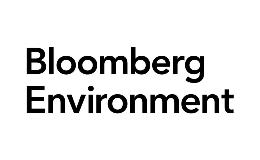 bloomberg-environment-logo-1300x800