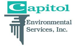 capitol-environmental-logo-260x160