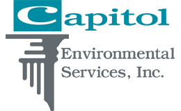 Capitol Environmental Services