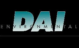DAI Environmental