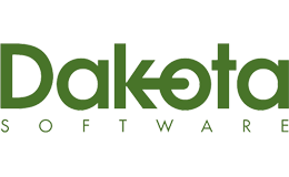 Dakota Software