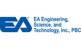 EA Engineering, Science and Technology