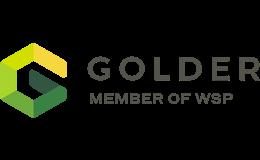 golder-associates-logo-260x160