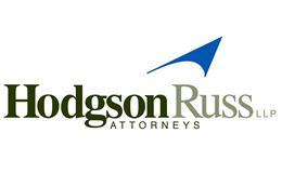 hodgson-russ-logo-260x160