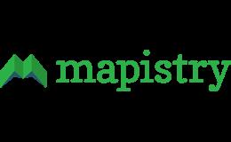 Mapistry