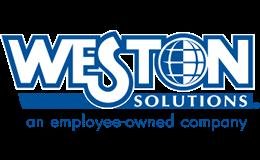 naem-2021-logo-weston-solutions