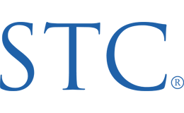 Specialty Technical Consultants - STC