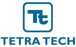 tetra-tech-ac-logo-260x160