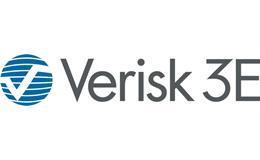 verisk-3e-logo-260x160
