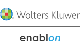 Wolters Kluwer Enablon
