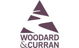 woodard-curran-logo-260x160